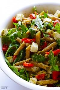 5-Ingredient-Pasta-Salad-6