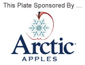 ArcticApples.com