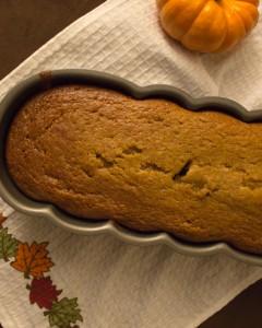 applesauce-pumpkin-bread-2-2