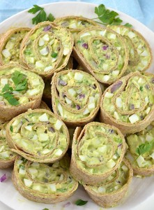 Avocado-Egg-Salad-Roll-Ups-3