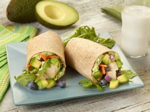 Avocado-Wraps_500