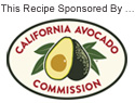 CaliforniaAvocado.com