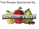 BortonFruit.org