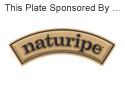NatuRipe.com