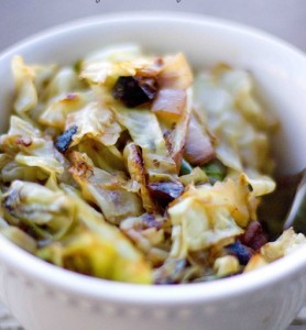 Caramelized-Cabbage-and-Onions