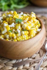 Chili-Lime-Corn-Salad-5