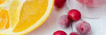 Cranberry_Orange_Smoothie