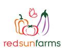RedSunFarms.com