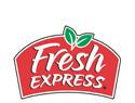 FreshExpress.com