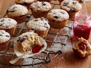 FNK_Vegan-Pear-Cranberry-Pecan-Muffins_s4x3.jpg.rend.sni12col.landscape