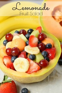 Fruit-Salad_pinterest1
