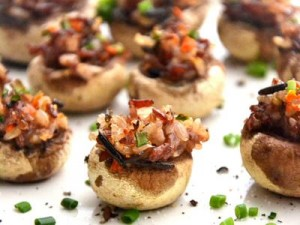 HE_gluten-free-pine-nut-stuffed-mushroom_s4x3_lead