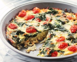 Hashbrowns-Spinach-and-Tomato-Pie-Diethood-Recipe