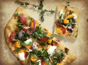 Healthy-Flatbread-Pizza-with-butternut-squash