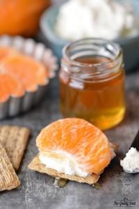 Honey_Tangerine_Cream_Cheese_Triscuit