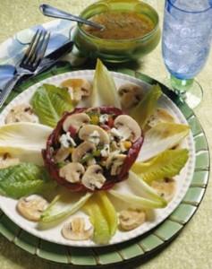 Kaleidoscope-Mushroom-Salad