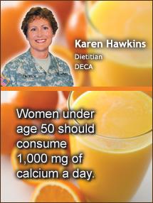 Insider's Viewpoint: Karen Hawkins, DECA