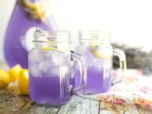 Lavender-Lemonade-3