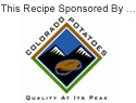 ColoradoPotato.org