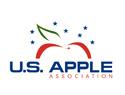 USApple.com
