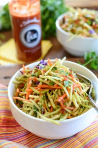 Spicy-Sriracha-Broccoli-Slaw-2-610x921