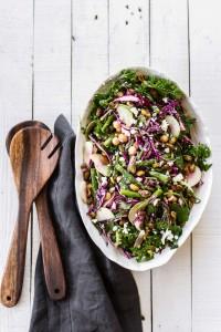 Spring+Confetti+Salad+-+edibleperspective