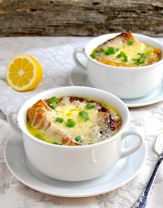 Spring-Leek-Soup-with-Gruyere-Toasts