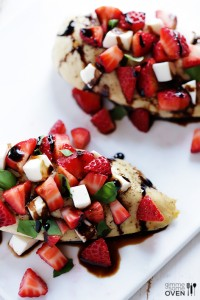 Strawberry-Balsamic-Chicken-3