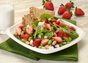 Strawberry-Edamame-Salad_500