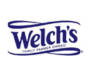 Welchs.com