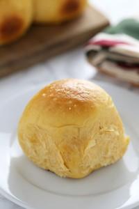 sweet-potato-dinner-rolls-01