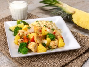 Thai-Pineapple-Chicken_500