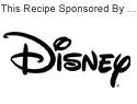 Disney.com