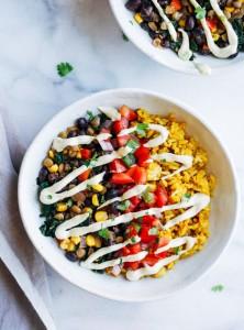 turmeric-rice-burrito-bowl-07-700x944