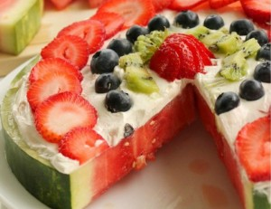 WatermelonFruitPizzaCollage-768x1900