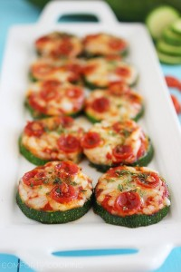 ZucchiniPizzaBites-4