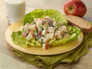 apple_chicken_salad_500