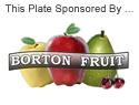 http://www.bortonfruit.com/