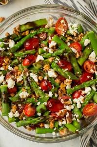 asparagus_salad18.