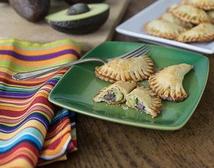 avocado-black-bean-queso-fresco-empanada-3