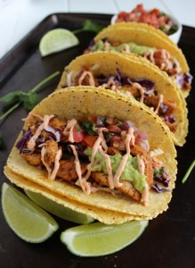 baja-chicken-tacos