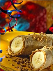 bananablanket_sectionPics