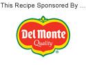 FreshDelMonte.com