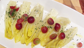 The Everyday Chef: Braised Endive