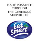 Top 10 Ways to Enjoy Broccoli : Made possible through the generous support of Apio : Fruits And Veggies More Matters.org