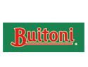 Buitoni.com