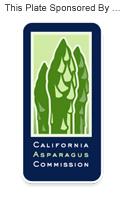 CalAsparagus.com