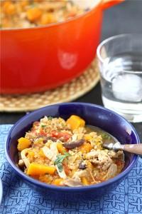 chicken-stew-butternut-squash