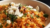 The Everyday Chef: Toasted Chipotle Tomato Jasmine Rice