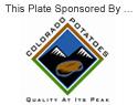 ColoradoPotato.org